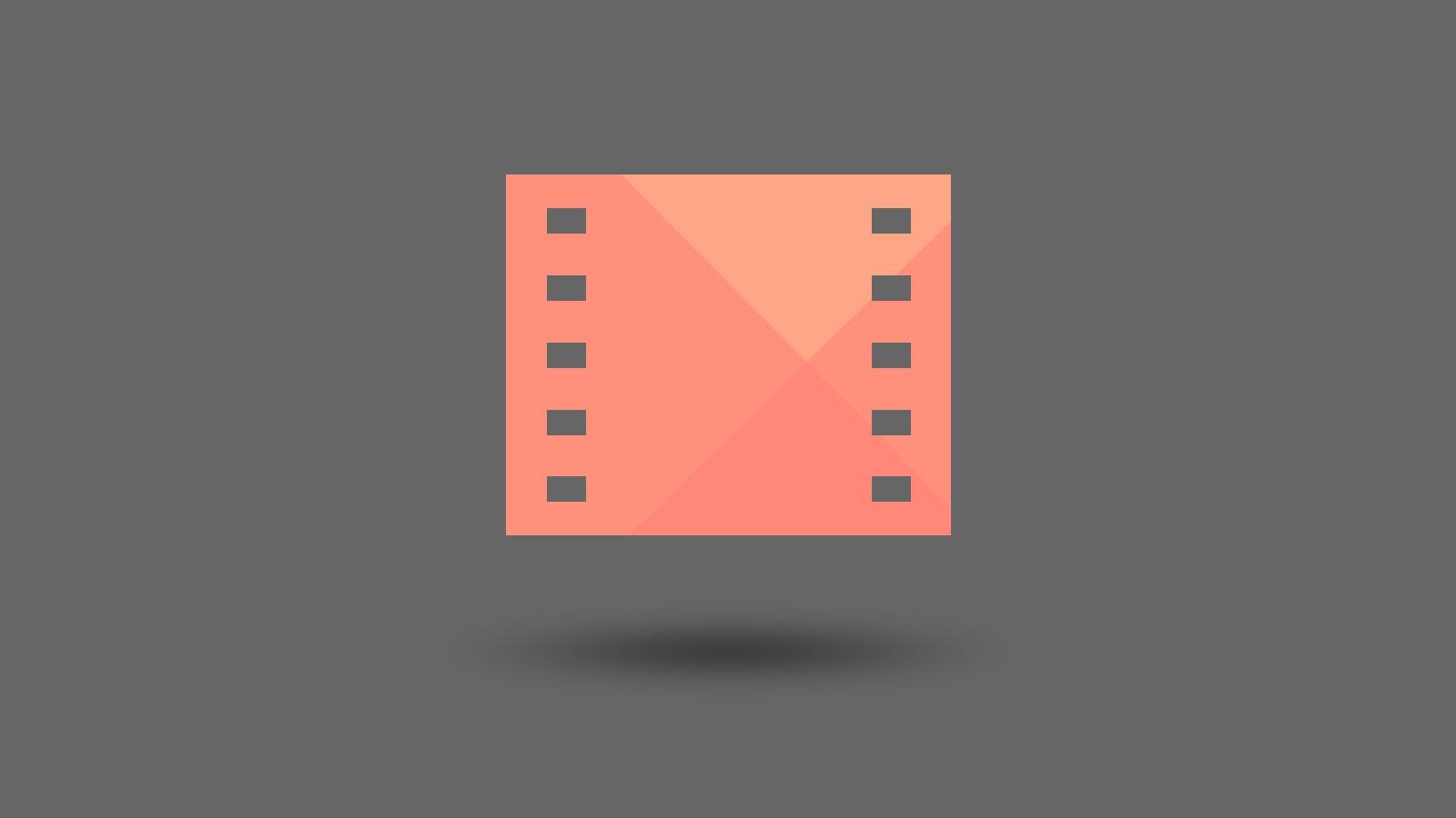 The Best Premium Video Content On Apple Tv